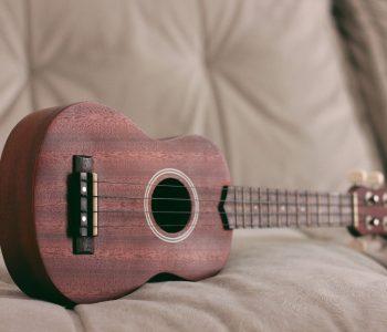 Din ukulele väntar