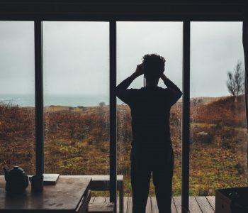 Förvandla ditt hem med dörrar i glas