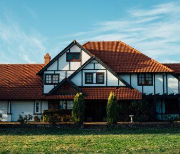 Vad innebär fastighetsskötsel?